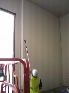 Geelong Specialised Cleaning